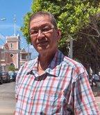 Edelmiro J. Rodriguez Sosa