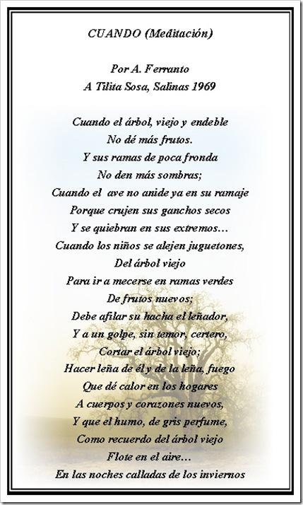 poema Cuando2