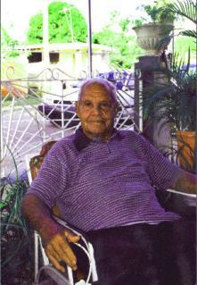 Esteban Pérez Bonilla2