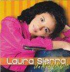 Laura sierra