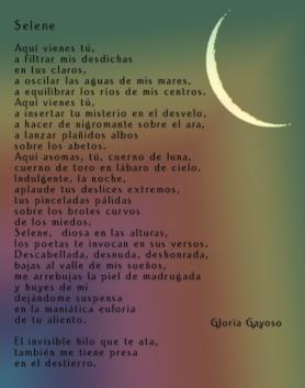 luna-creciente1