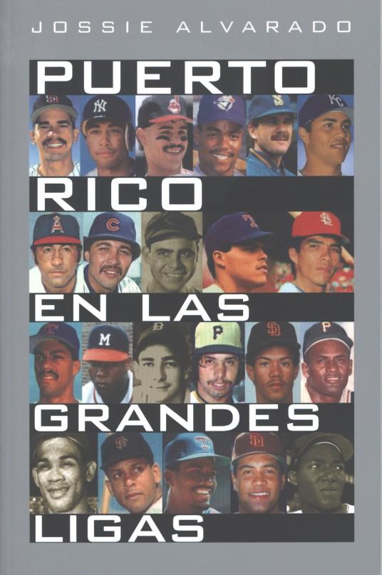 PR en las Grandes Ligas-1