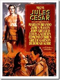 Julius_Caesar_(1953)_01