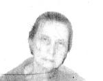 Doña Ketty