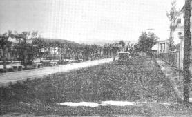 Plaza-de-Salinas-1928-2