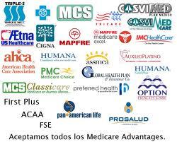 Tag Seguro Medico En Usa