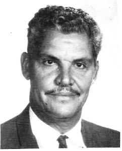 Prof. Esteban Pérez Bonilla