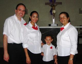 Viernes+Santo+22abr11+%252826%2529.JPG