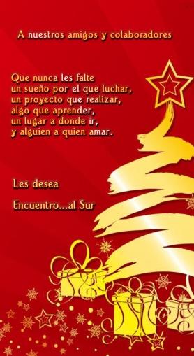 Felicitación-Navidad-2012