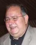 José Manuel Sola