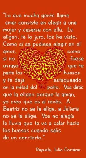 Rayuela-San-Valentín