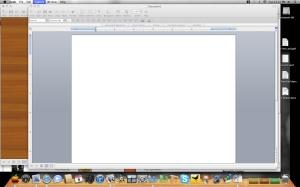 pantalla en blanco 2