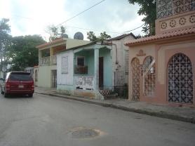 Calle Degetau