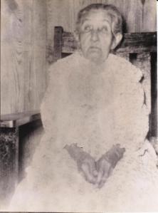 Aurelia Ortiz Díaz