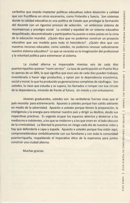Discurso del Dr. Denis Alicea Rodríguez 003