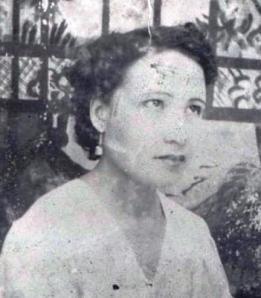 Tillita Sosa