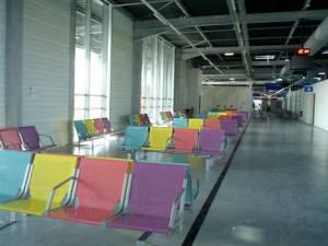 aeropuertos 2