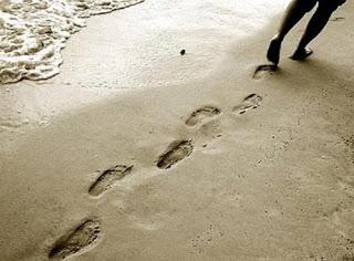caminanteenla playa