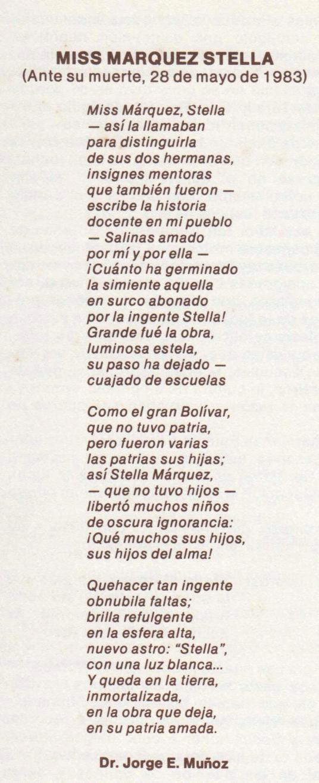 Stella Márquez poema 002