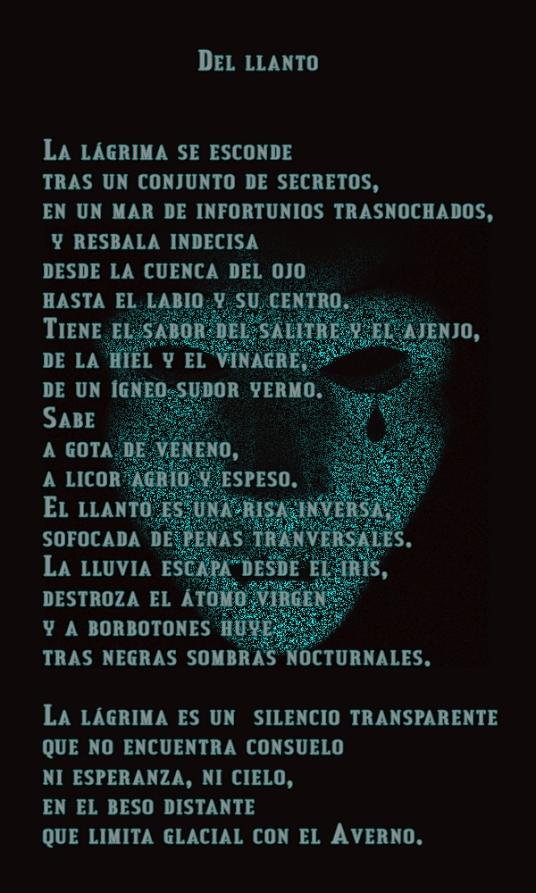 Del-llanto