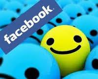 facebook felicidad