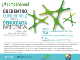 hoja-de-promocic3b3n-encuentro-democracia-participativa 2