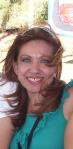 Marinin Torregrosa Sánchez