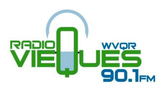 radio-vieques