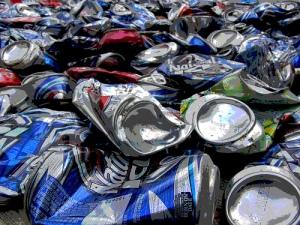 reciclado-aluminio