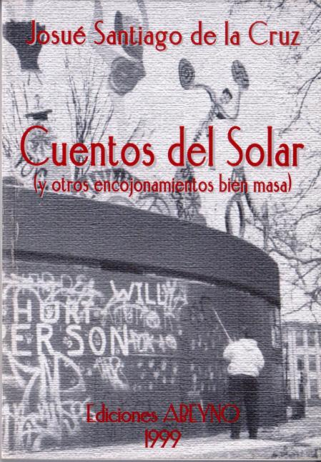 Cuentos del solar 001