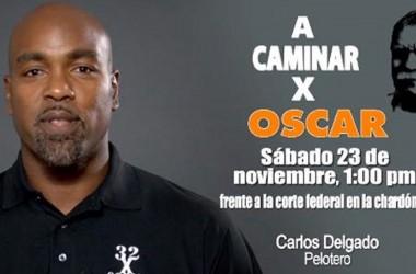 oscar2-380x250