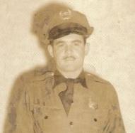 Policia Ibarra