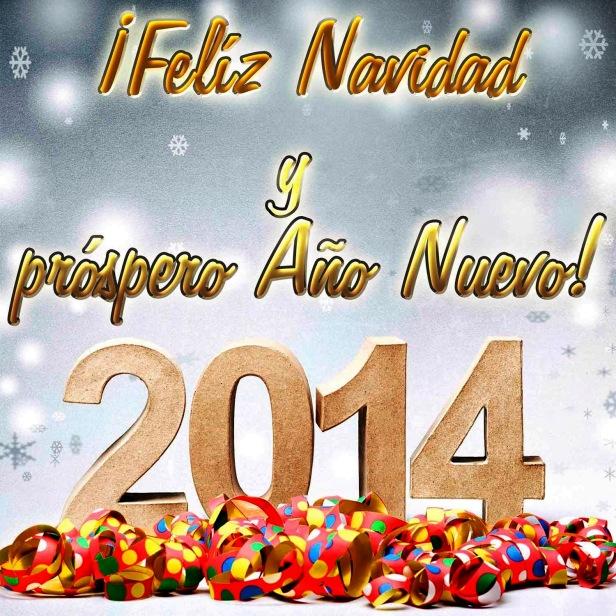 FELIZ-AÑO-NUEVO-2014