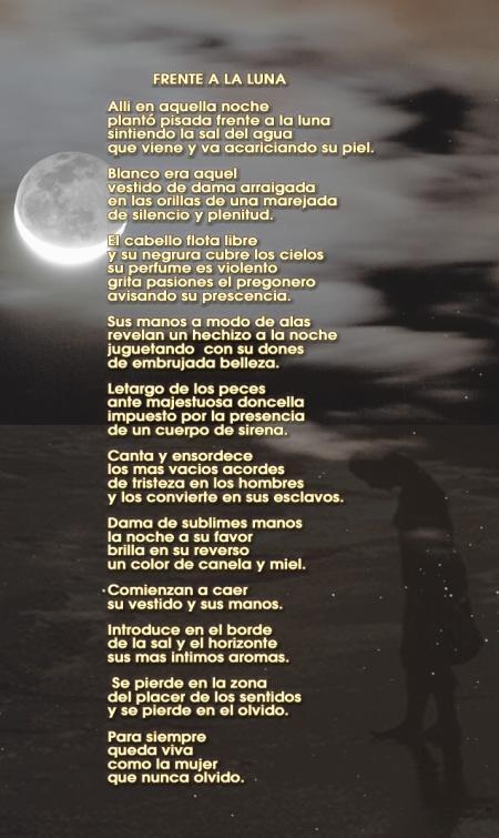Frente-a-la-luna