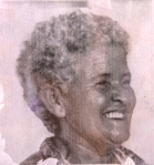 Gertrudis Estrada Díaz