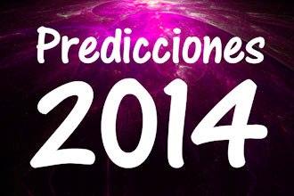 predicciones2014