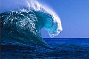 Tsunami3