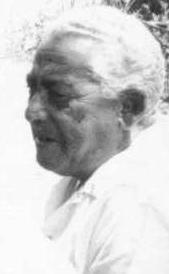 Antonio Ferrer Atilano 1964 2
