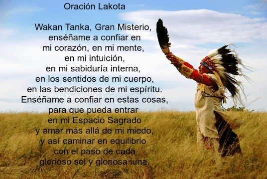 lakota3