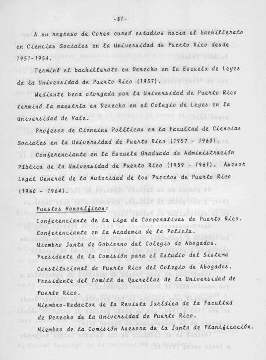 Vicente Ortiz Colón por Stella Marquez 002