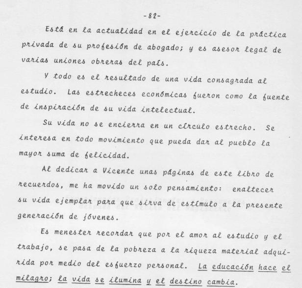 Vicente Ortiz Colón por Stella Marquez 003