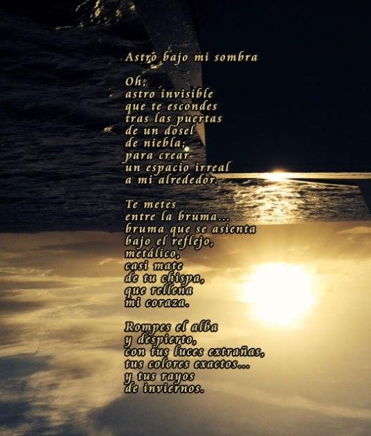 Astro-bajo-mi-sombra