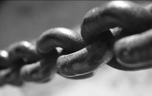cadena 2