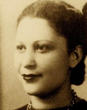 Julia-de-Burgos-Foto-Suministrada-por-el-Senado