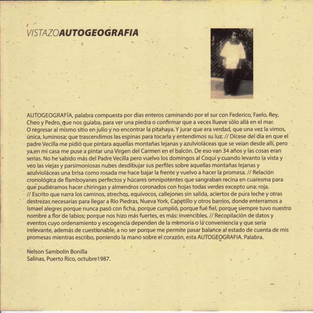 VistazoAutogeografía 001