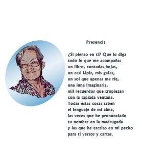 Presencia1