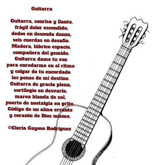 Guitarra dibujo.jpg 3