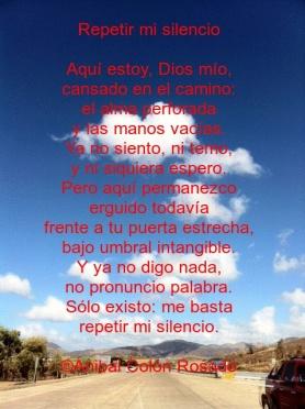 Paisaje celestial  f Edgardo Laporte