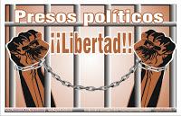 presos_politicos_libertad_2