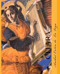 Libros Cítara